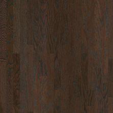 Shaw Floors Shaw Hardwoods Albright Oak 3.25 Coffee Bean 00938_SW581