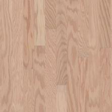 Shaw Floors Shaw Hardwoods Albright Oak 3.25 Biscuit Lg 01102_SW581