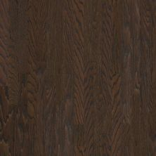 Shaw Floors Shaw Hardwoods Albright Oak 3.25 Chocolate 07011_SW581