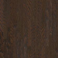 Shaw Floors Shaw Hardwoods Albright Oak 3.25 Chocolate 07011_SW581