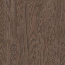 Shaw Floors Shaw Hardwoods Albright Oak 3.25 Kona Lg 07091_SW581