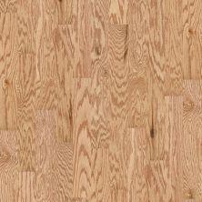 Shaw Floors Shaw Hardwoods Albright Oak 5 Caramel 00223_SW582