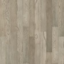 Shaw Floors Shaw Hardwoods Empire Oak Plank Roosevelt 05014_SW583