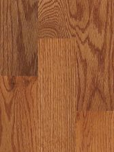 Shaw Floors Shaw Hardwoods Bellingham 70 Gloss 3.25 Butterscotch 00602_SW589