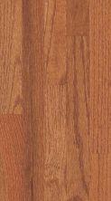 Shaw Floors Shaw Hardwoods Bellingham 70 Gloss 3.25 Gunstock 00609_SW589