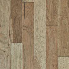 Shaw Floors Shaw Hardwoods Fremont Hickory Honey Glow 02019_SW592