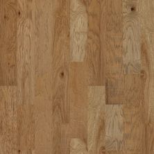 Shaw Floors Shaw Hardwoods Riverstone Sunkissed 01008_SW593