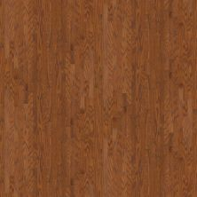 Shaw Floors Shaw Hardwoods Ryder 3″ Saddle 00401_SW627