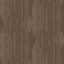 Shaw Floors Shaw Hardwoods Ryder 3″ Weathered 00543_SW627