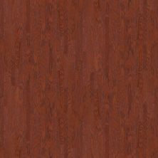 Shaw Floors Shaw Hardwoods Ryder 3″ Cherry 00947_SW627