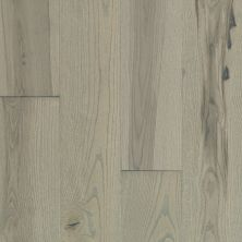 Shaw Floors Repel Hardwood Reflections Ash Transcendent 05045_SW659