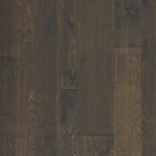 Shaw Floors Shaw Hardwoods Key West Bayfront 00493_SW664