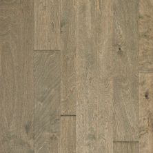 Shaw Floors Shaw Hardwoods Key West Crescent Beach 01023_SW664