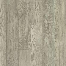 Shaw Floors Shaw Hardwoods Cornerstone Oak Marble 01038_SW676