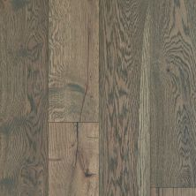 Shaw Floors Shaw Hardwoods Couture Oak Praline 07038_SW689