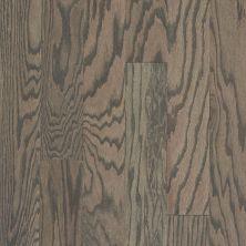 Shaw Floors Shaw Hardwoods Eclectic Oak Industrial 07039_SW696
