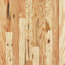 Shaw Floors Shaw Hardwoods Timeless Oak 3.25″ Natural 00143_SW699