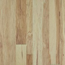 Shaw Floors Repel Hardwood Landmark Mixed Hickory Golden Gate 01059_SW701