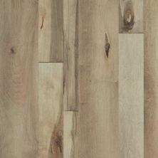Shaw Floors Repel Hardwood Landmark Mixed Width Maple Bryce Canyon 01060_SW702