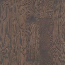 Shaw Floors Shaw Hardwoods Villa Shale 07051_SW705