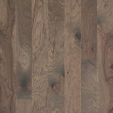 Shaw Floors Repel Hardwood High Plains 5 Hide 07069_SW711