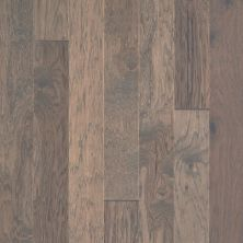 Shaw Floors Repel Hardwood High Plains 5 Nomadic 07070_SW711