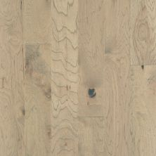 Shaw Floors Repel Hardwood High Plains 6 3/8 Sumac 01085_SW712