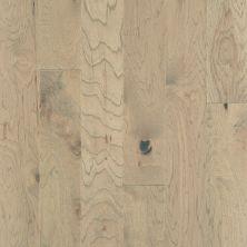 Shaw Floors Repel Hardwood High Plains 6 3/8 Sumac 01085_SW712