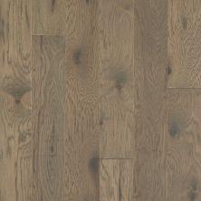 Shaw Floors Repel Hardwood High Plains 6 3/8 Hide 07069_SW712