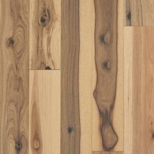 Shaw Floors Shaw Hardwoods Sanctuary Hickory Mindful 01092_SW715
