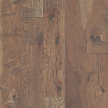 Shaw Floors Shaw Hardwoods Pebble Hill 6 3/8″ Cassia Bark 07071_SW741