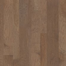 Shaw Floors Repel Hardwood Pebble Hill Mixed Width Rattan 05088_SW742