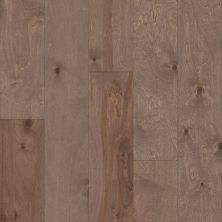 Shaw Floors Repel Hardwood Celestial Amber 07095_SW744