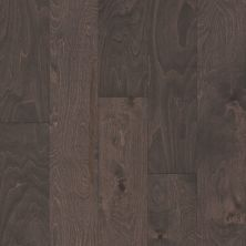 Shaw Floors Repel Hardwood Celestial Charcoal 09046_SW744