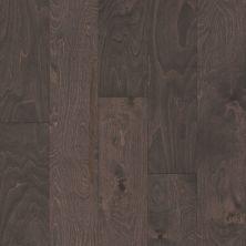 Shaw Floors Repel Hardwood Celestial Charcoal 09046_SW744