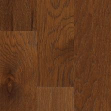 Shaw Floors Hardwood Pallet Only Jubilee 5 Pallet Only Burnished Amber 00875_SWP51