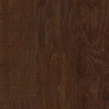 Shaw Floors Hardwood Pallet Only Jubilee 5 Pallet Only Barnwood 00936_SWP51