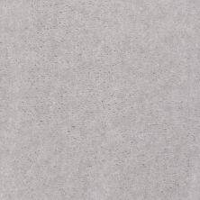 Shaw Floors SFA Painted Jewel Silver Star 97530_T1897