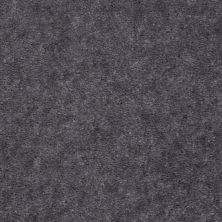 Shaw Floors SFA Painted Jewel Charcoal 97532_T1897
