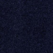 Shaw Floors SFA Royal Classic Blue Shadow 98483_T1898