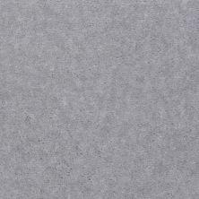 Shaw Floors SFA Royal Classic *chrome 98581_T1898