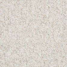 Shaw Floors Sandalwood II 12 Inspiration 00140_T3104