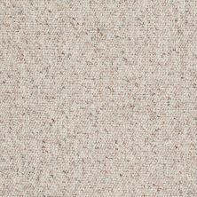 Shaw Floors Sandalwood II 15 Warm Spice 00143_T3105