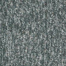 Shaw Floors Sandalwood II 15 Green Beret 00311_T3105