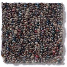 Shaw Floors Arletta 12 Tapestry 00706_T3114