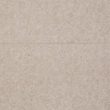 Shaw Floors Carpet Max Sugarbush Warm Beige 38517_T8238