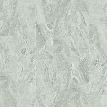 Shaw Floors Home Fn Gold Ceramic Marvel 12×24 Matte Argento 00500_TG02C
