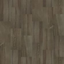 Shaw Floors Home Fn Gold Ceramic Pantheon 18×36 Toast 00700_TG04A