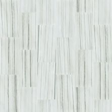 Shaw Floors Home Fn Gold Ceramic Marvel 16×32 Polish Zebrino 00155_TG07C