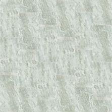 Shaw Floors Home Fn Gold Ceramic Marvel 16×32 Polish Argento 00500_TG07C